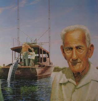 Gregorio Fuentes