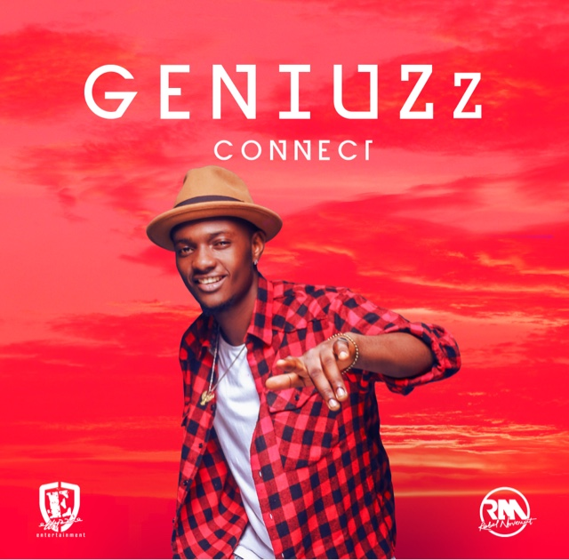 "NAIRABOX AMBASSADOR & EFFYZZIE MUSIC STAR ""GENIUZZ"" SET TO RELEASE TWO NEW SINGLES"