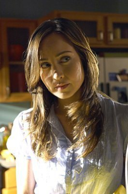 Courtney Ford Profile pictures, Dp Images, Display pics collection for whatsapp, Facebook, Instagram, Pinterest, Hi5.