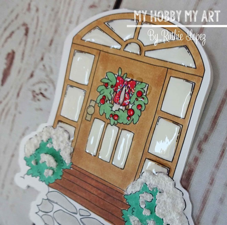 [welcome-home-crafty-sentiments-design-my-hobby-my-art-ruth-lopez-3%5B5%5D]
