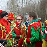 2013 carnaval - 2013%2BOptocht%2BOlland%2B003.JPG