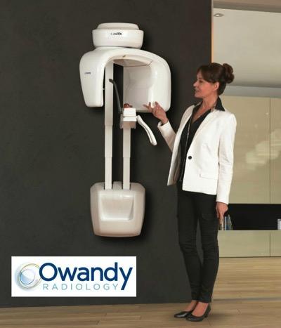 Owandy I-Max 2D with Logo.jpg