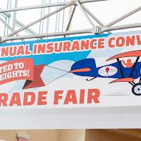 2015 LAAIA Convention-9424