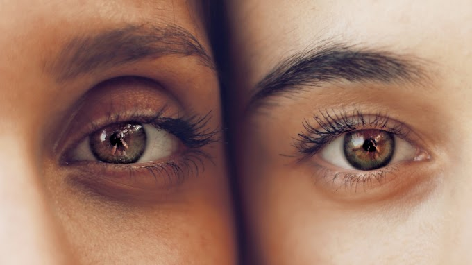 5 Methods for Increasing the Thickness of Your Eyebrows