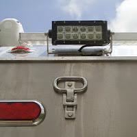 Rear Airing Lights (Bigger) 1