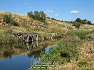 02 Rocky Gully Wetlands-Loop & Main trail (2)