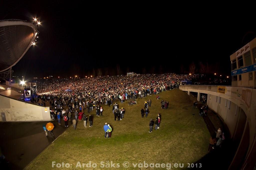 2013.04.29 Tartu Kevadpäevad 2013 - ÖÖLAULUPIDU - AS20130429KP_213S.jpg
