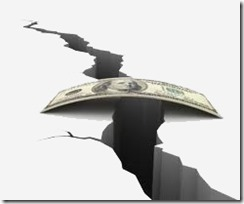 bridge loans hard money at level 4 funding phoenix arizona