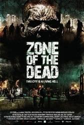 Zone of the Dead  - Vùng đất chết