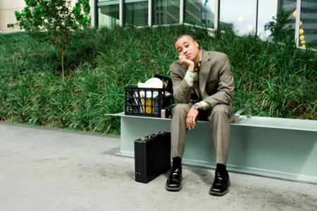 I1331430854 Những nguyên nhân cơ bản khiến bạn bị sa thải