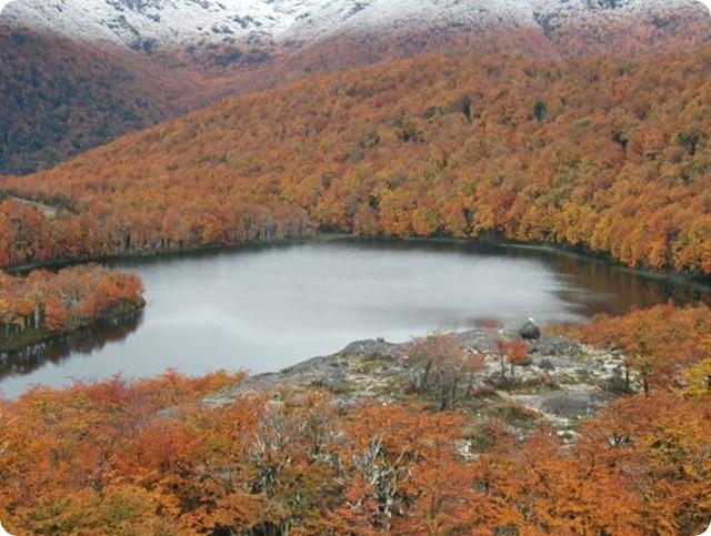 lago-puelo-_Laguna El Huemul
