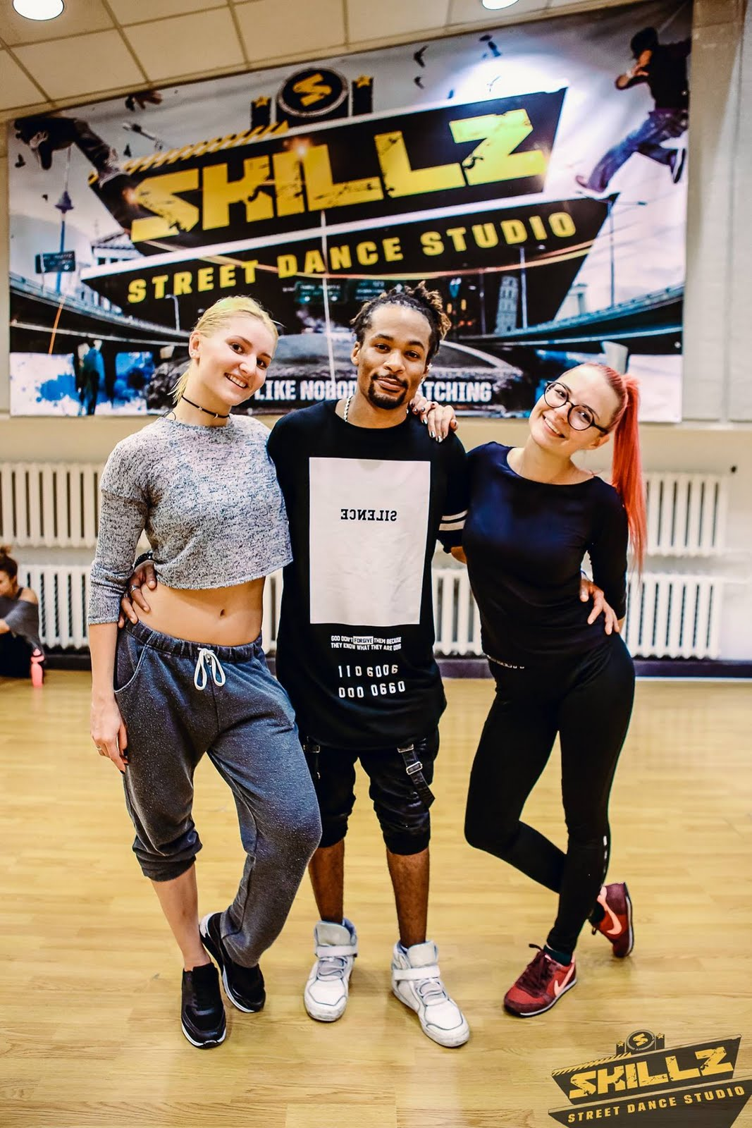 Dancehall workshop with Jiggy (France) - 77.jpg