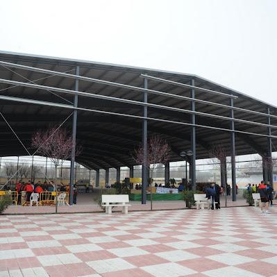 Carrera de Ciudad Real 2011 - Otros