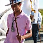 CaminandoalRocio2011_268.JPG