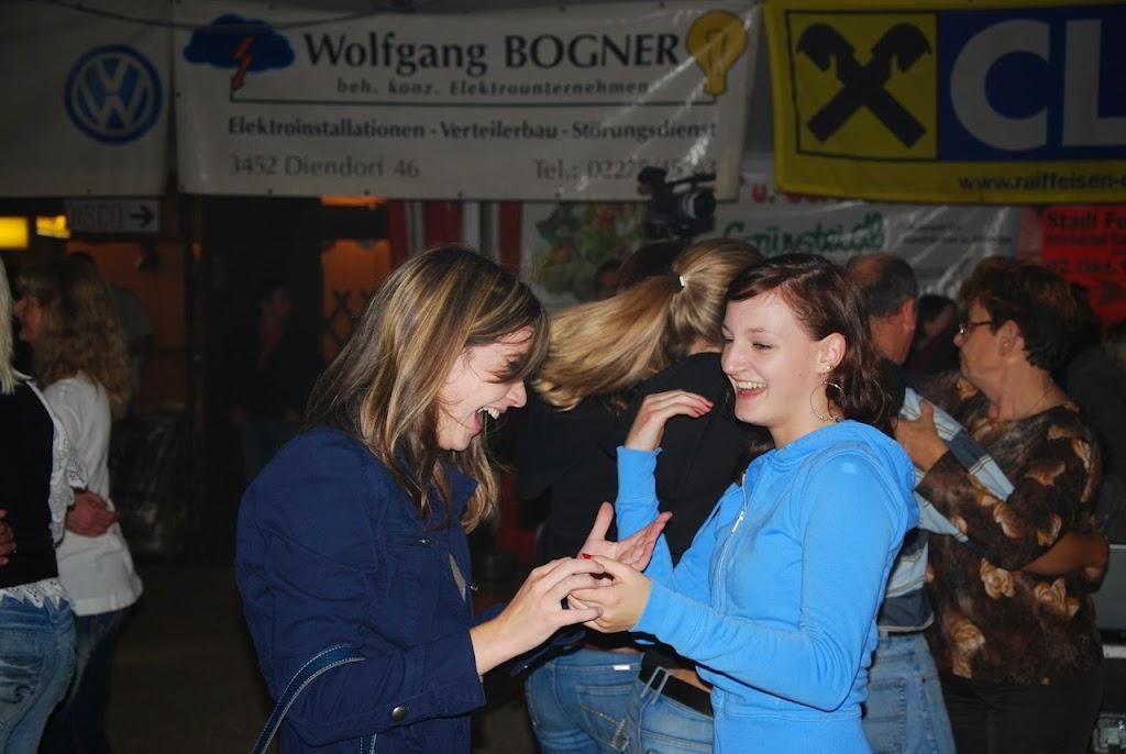 FFLangmannersdorf2010_ (25)