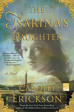 [the+tsarina%27s+daughter%5B2%5D]