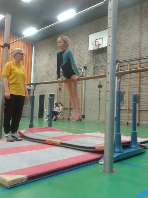 Gymnastiekcompetitie Denekamp 2014 - 2014-02-08%2B14.07.33.jpg