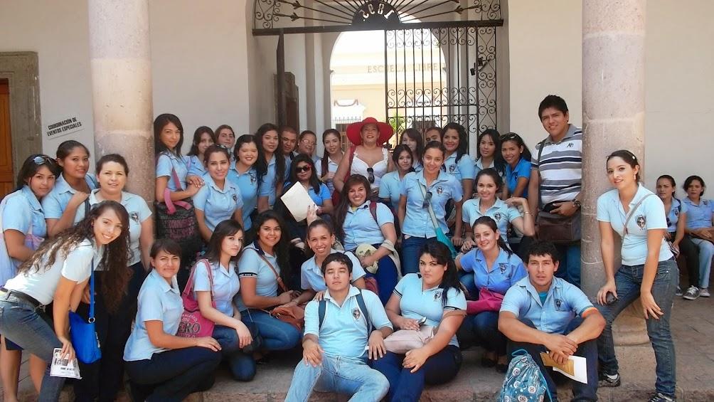 Logotipo de la Escuela Normal de Sinaloa Escuela Normal de Sinaloa