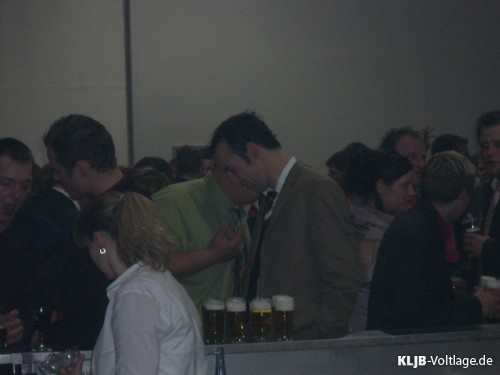 72Stunden-Ball in Spelle - Erntedankfest2006%2B138-kl.jpg
