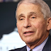 Dr. Fauci Wants 80% of Americans To be Vaccinated By The End of Summer 2021