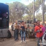 PeregrinacionAdultos2015_049.JPG