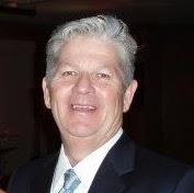 Alan Tomlin