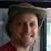 Scott Milford's profile photo