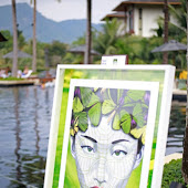 event phuket Jewellery and Artisinal wine in exhibition and cocktail at Andara Resort and Villas 003.JPG