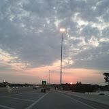 Sky - IMG_20110915_071458.jpg