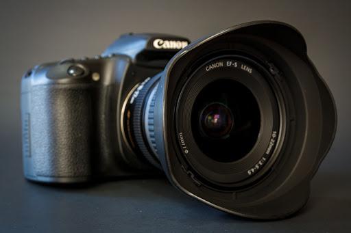 canonefs1022mm-4