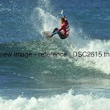 _DSC2615.thumb.jpg