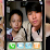 Trung Dao's profile photo