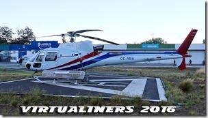 SCTB_EcoCopter_AirbusHC_AS350B3_VL_0022