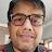 Venkatesh Kumar avatar image