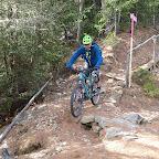 Trail & Technik jagdhof.bike (13).JPG