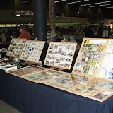 Eindhoven 2008