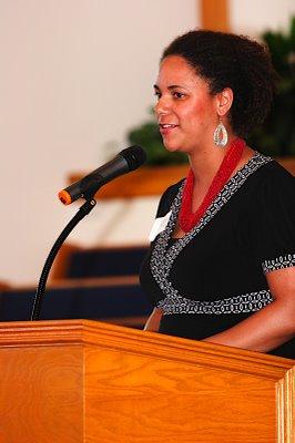 2009 MLK Interfaith Celebration - _MG_2206.JPG