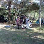 2003 - 19 Mayıs Çanakkale Kampı (3).jpg