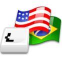 National Flag Quiz icon