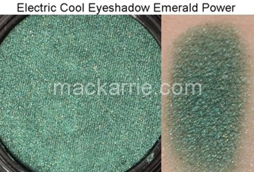 c_EmeraldPowerElectricCoolEyeshadowMAC3