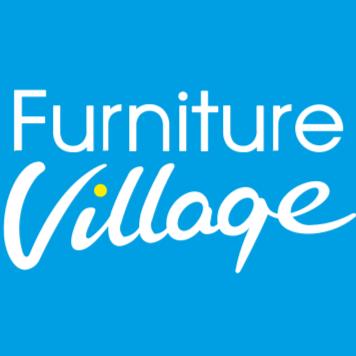 Furniture Village Hove furniture village brighton & hove - google+