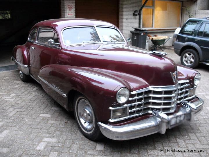 1946-47 Cadillac - BILD0158.JPG