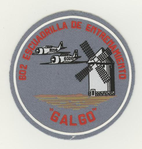 SpanishAF 602 esc.JPG