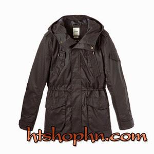 áo kaki nam vnxk áo khoác gió nam áo khoác nỉ nam áo lông vũ nam áo khoác nam siêu nhẹ