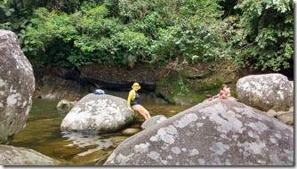 cachoeira-da-barreira-guapimirim-2