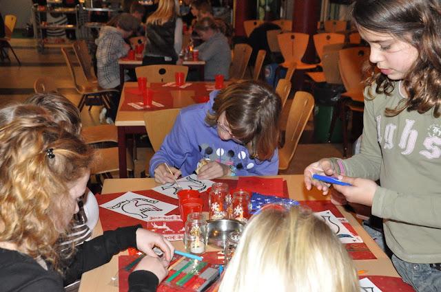 Adventsviering kinderen Bollennootjes - DSC_0126.JPG