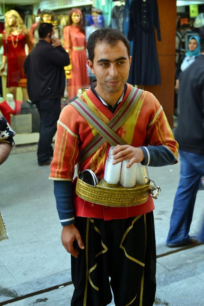 Best photos, Gaziantep - DSC_1349