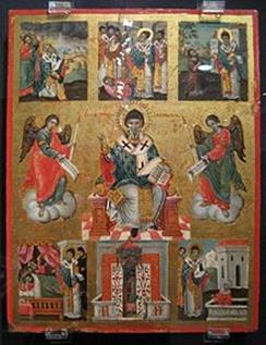 kerkprosk352