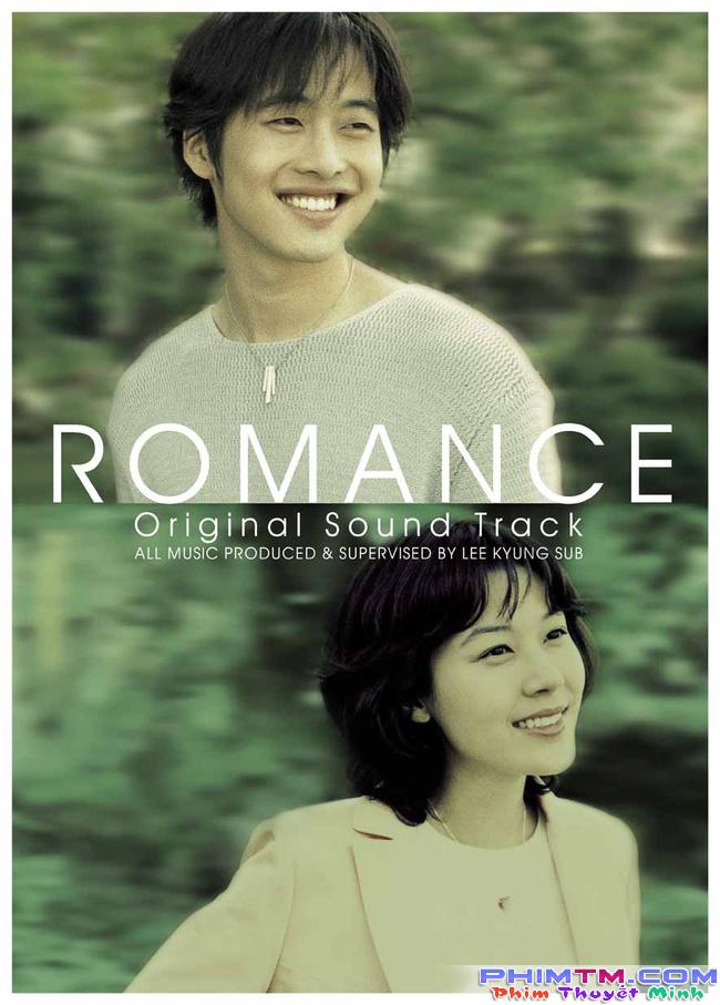 15 năm trước, ai cũng từng phát rồ vì Bản Tình Ca Mùa Đông và 5 phim Hàn này - Ảnh 6.