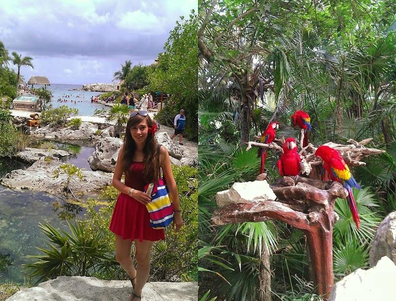 park Morze Karaibskie.jpg
